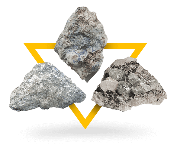 Gręžiniai ir geologiniai tyrinėjimai