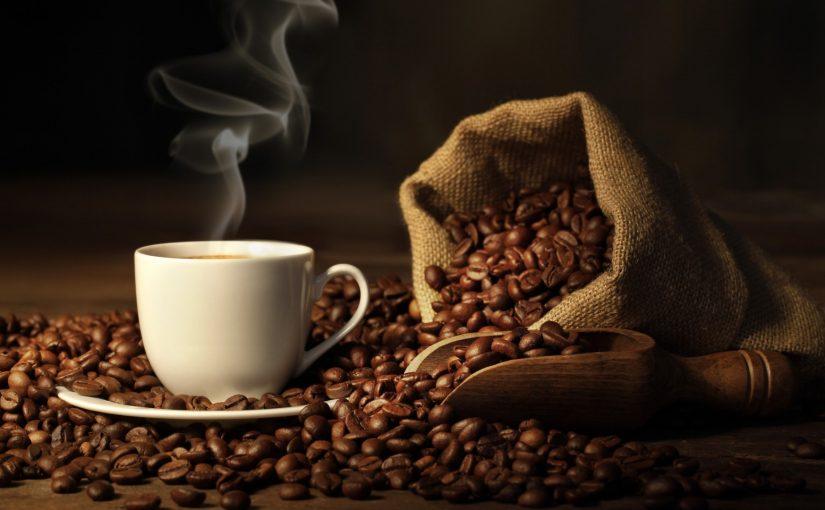Pasaulinėje rinkoje vertinama Kosta Rikos kava — plauta arabika
